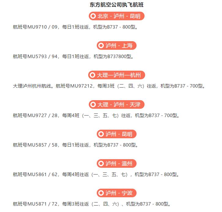 3c9c860f7bec54e72ef22e17b4389b504ec26ac4.jpg