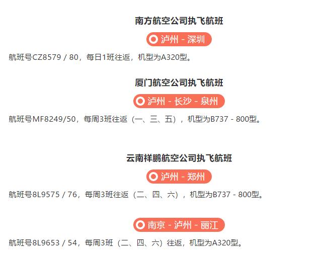 5261eb638535e5ddc73291d67bc6a7efcf1b62c4.jpg