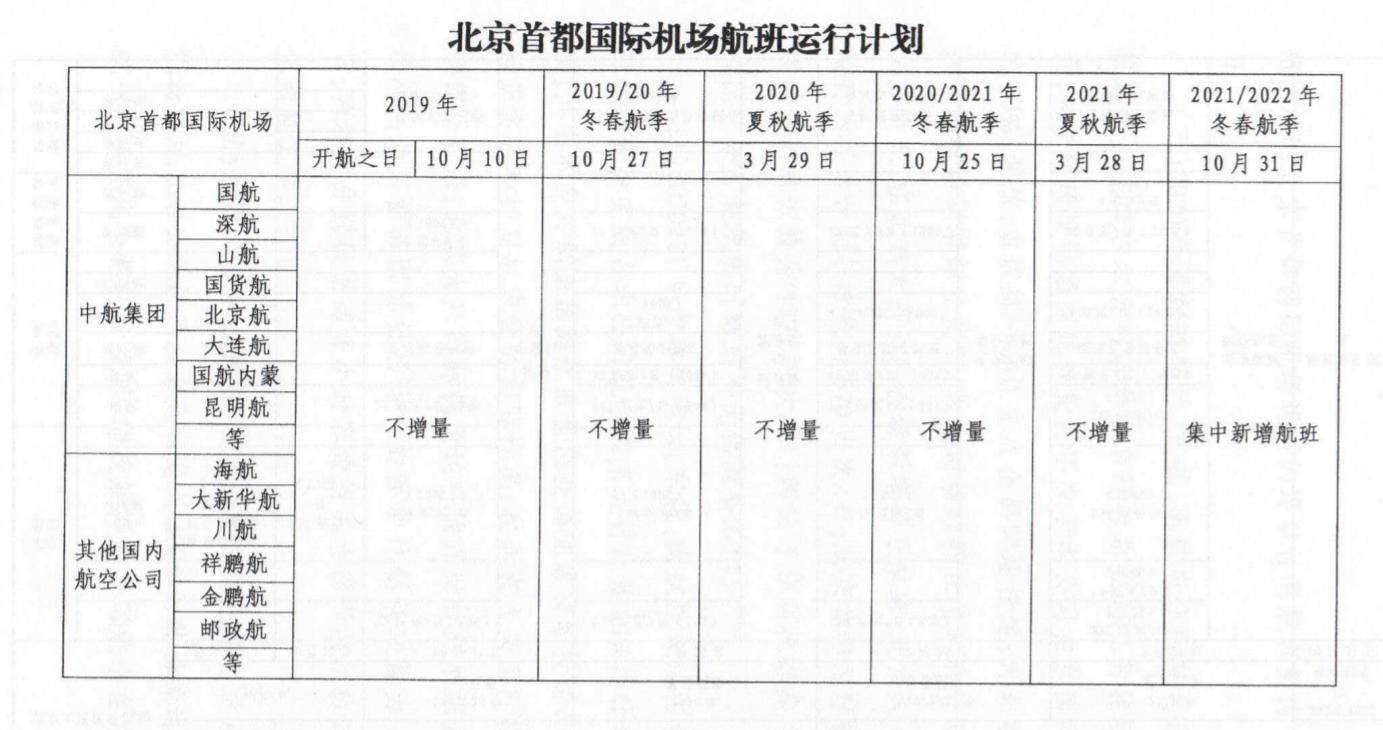 WeChat Screenshot_20190103182700.png
