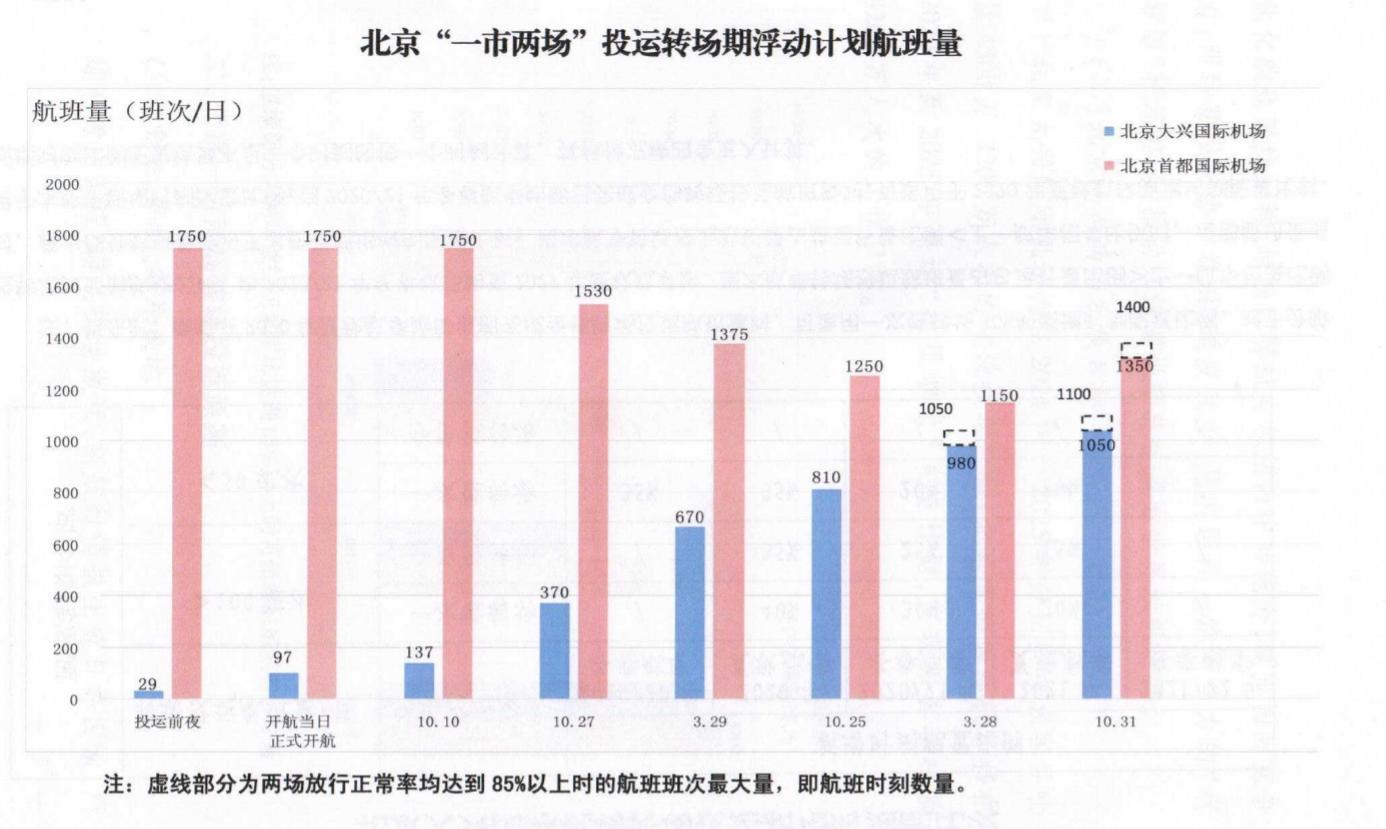 WeChat Screenshot_20190103182652.png