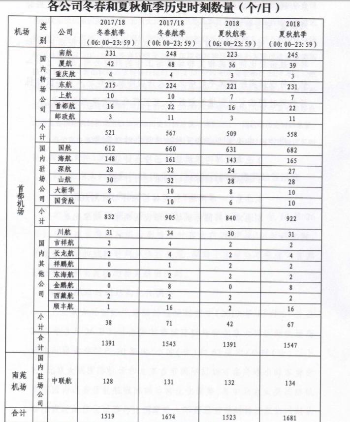 WeChat Screenshot_20190103183130.png