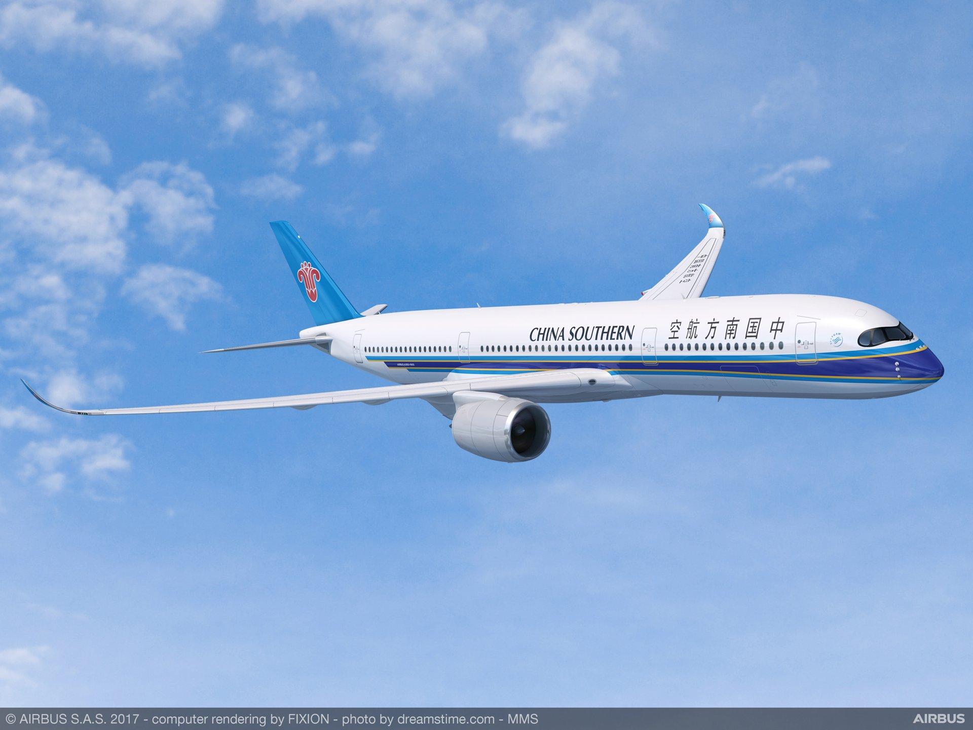 A350-900_RR_CSN_V06.jpg