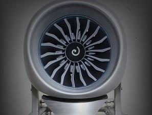 发动机模型封面001.jpg
