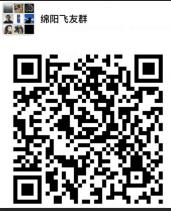 QQ图片20190403151959.png