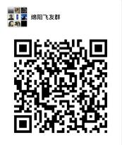 QQ图片20190409134210.png