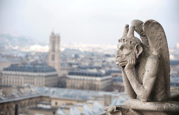 Cathedrale-Notre-Dame-gargouille-630x405-C-Thinkstock.jpg