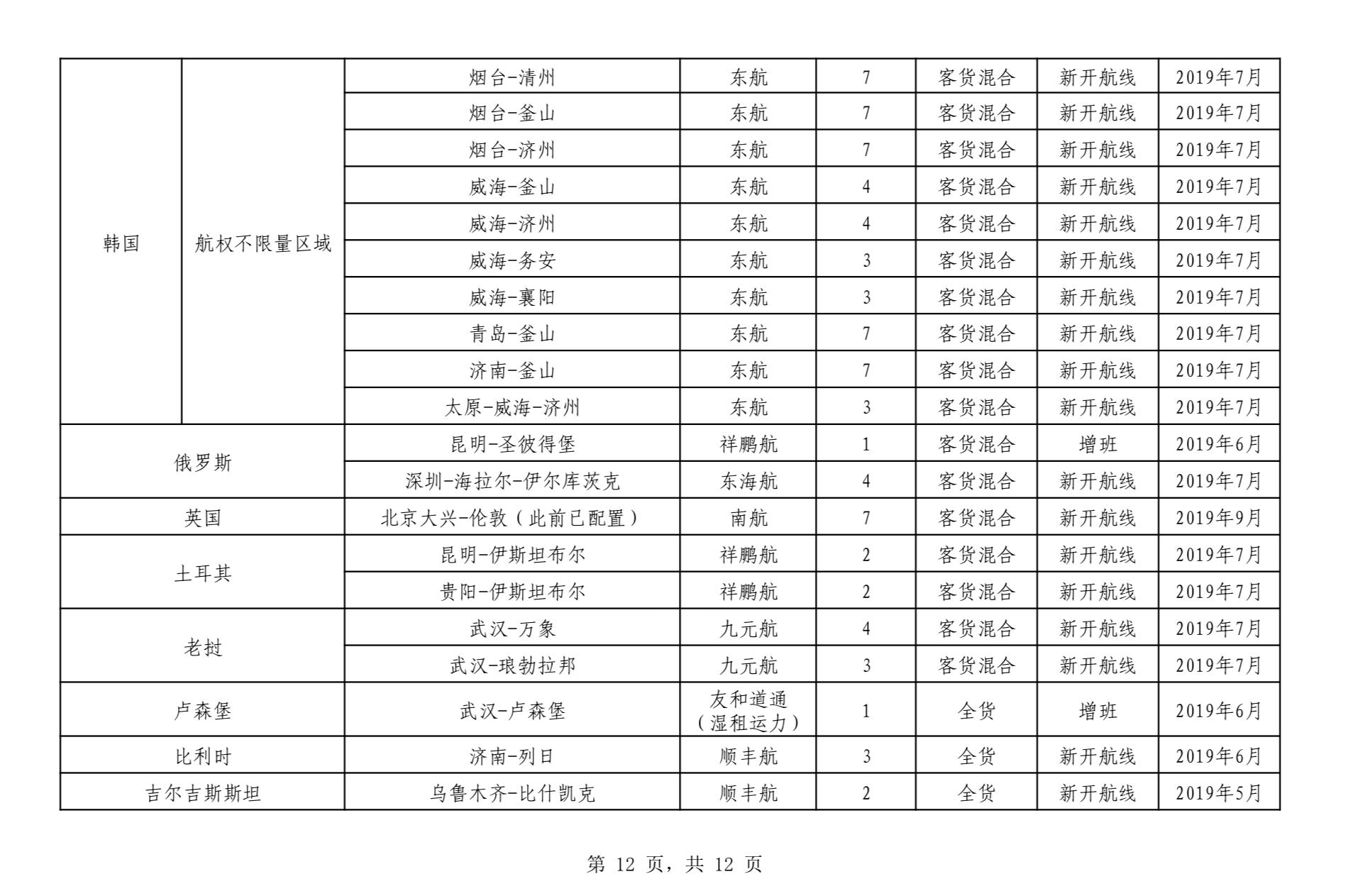 70BB4A22-F3C6-47A7-9DD7-18E291D96515.jpeg