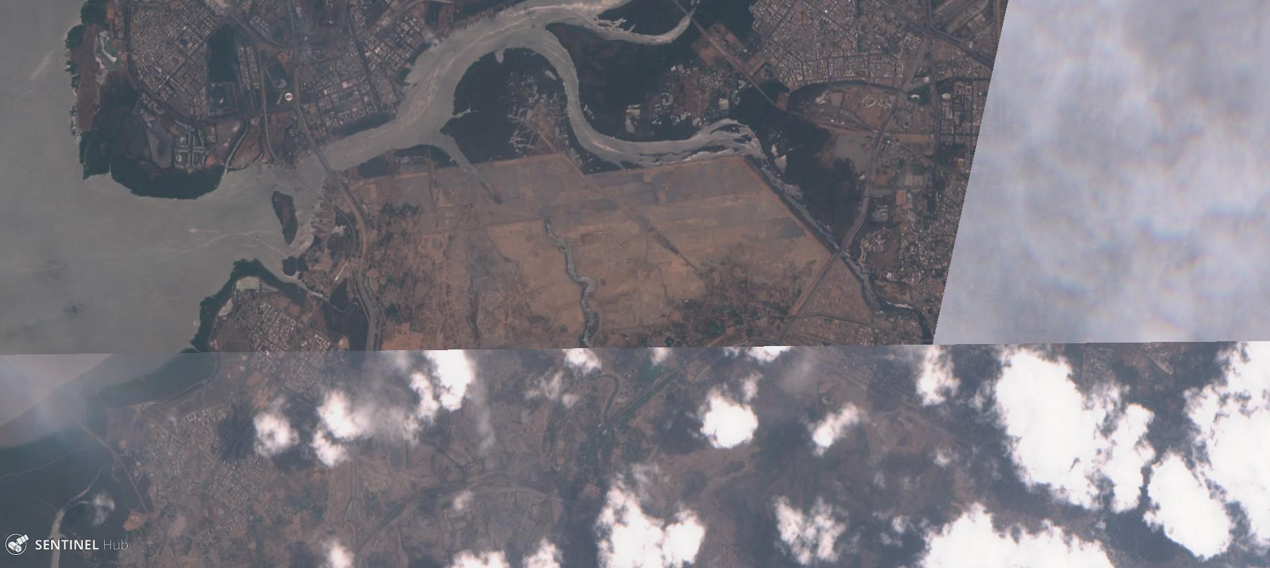 Sentinel-2 image on 2019-06-09.jpg
