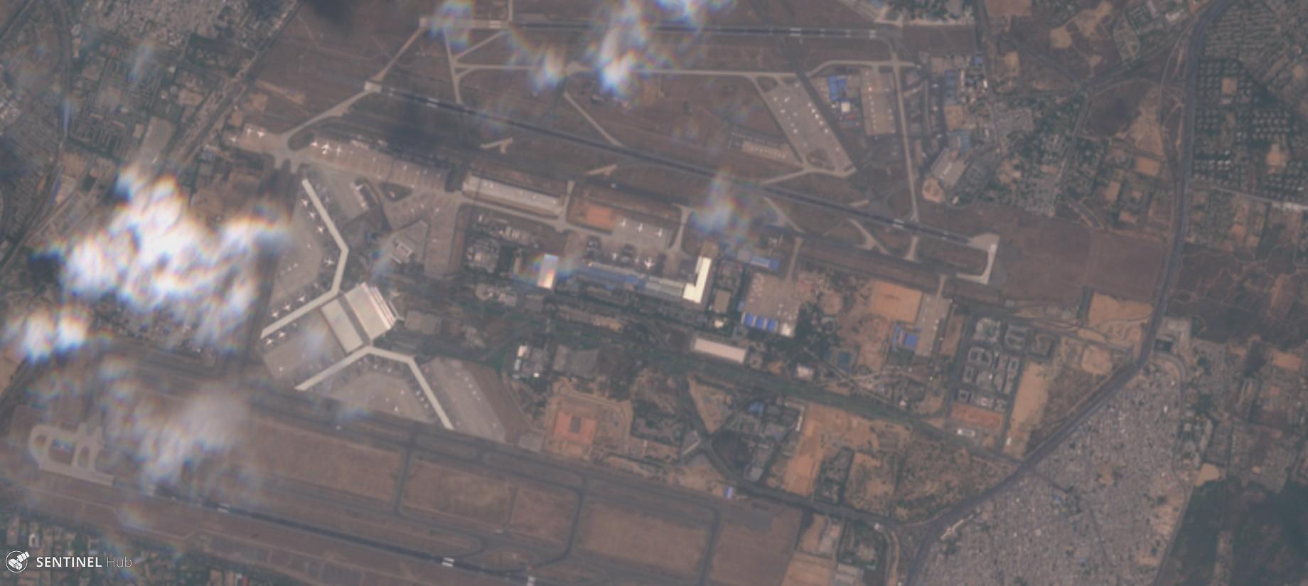 Sentinel-2 image on 2019-06-09 (1).jpg