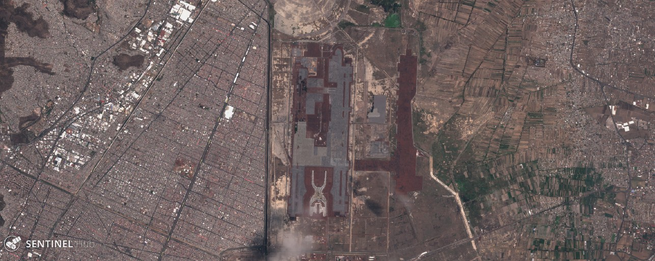 Sentinel-2 image on 2019-06-17 (1).jpg