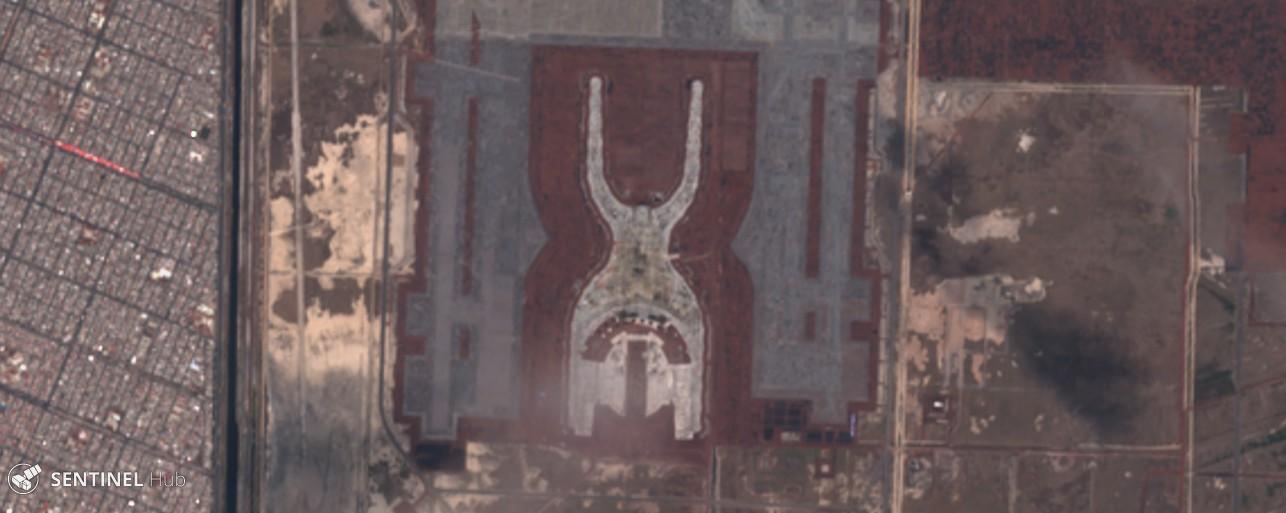 Sentinel-2 image on 2019-06-17.jpg