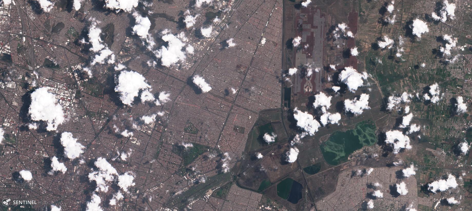 Sentinel-2 image on 2019-06-16 (1).jpg