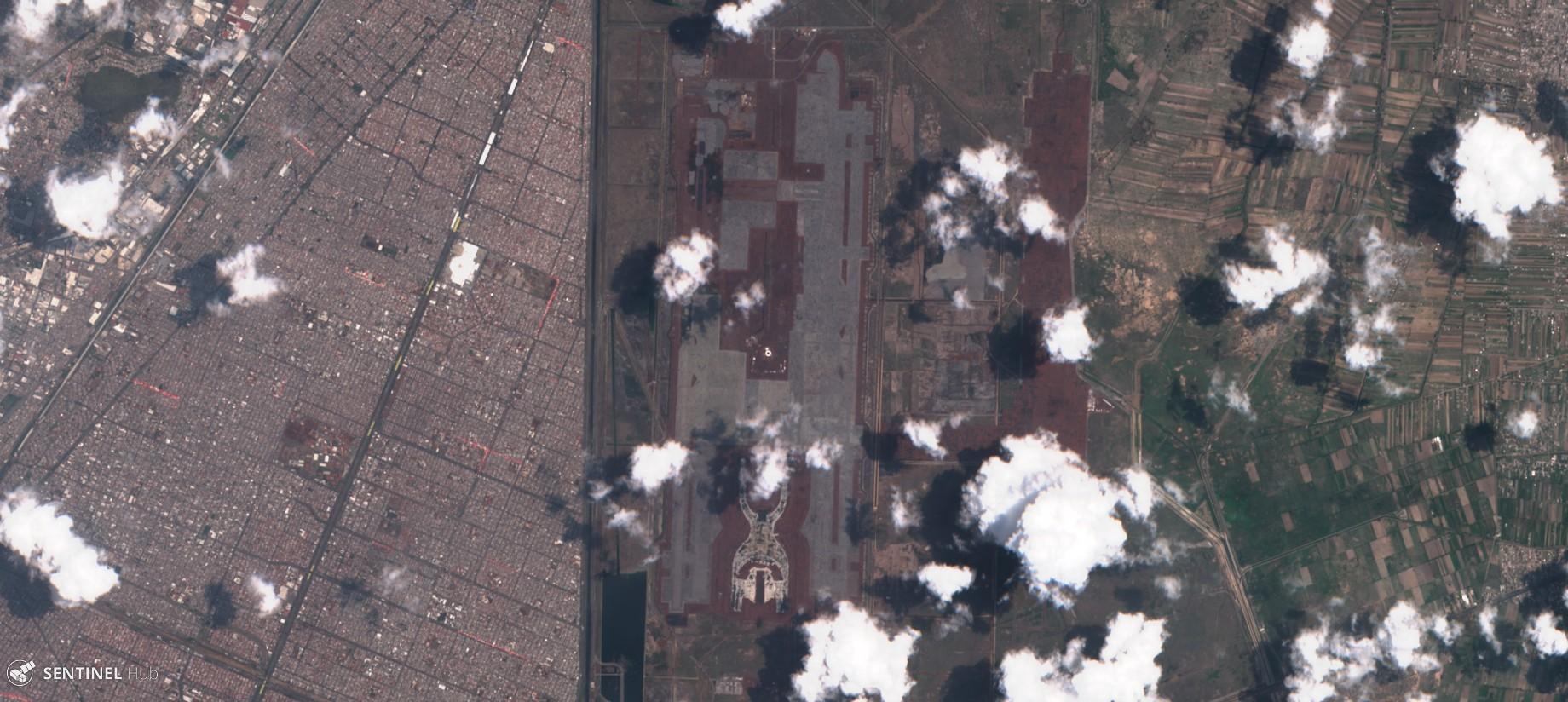 Sentinel-2 image on 2019-06-16.jpg