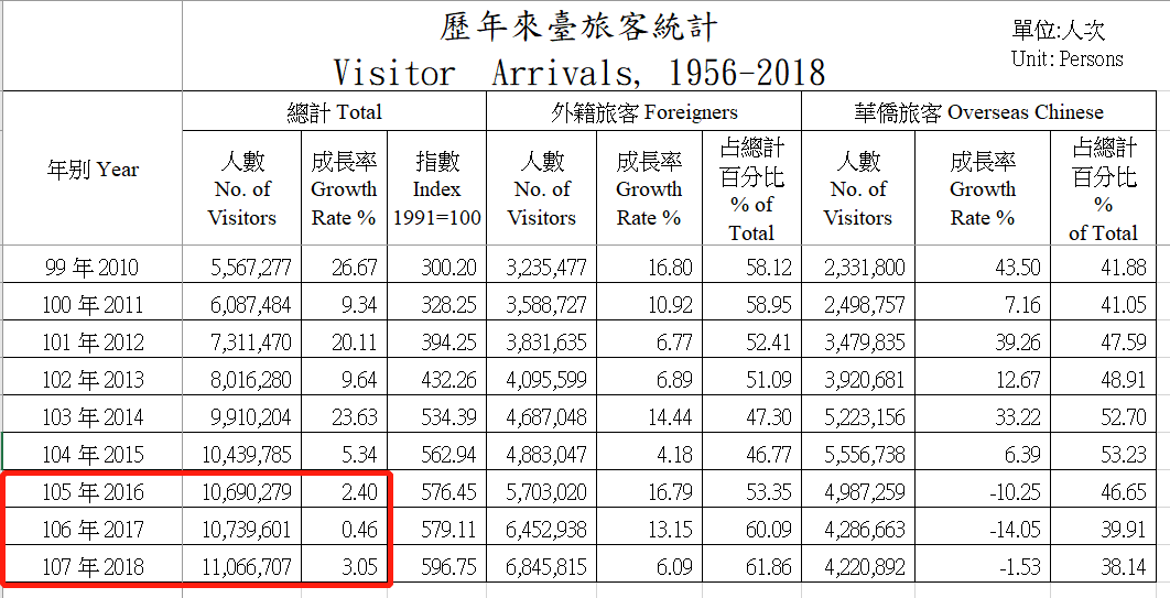 WeChat Screenshot_20190731223717.png