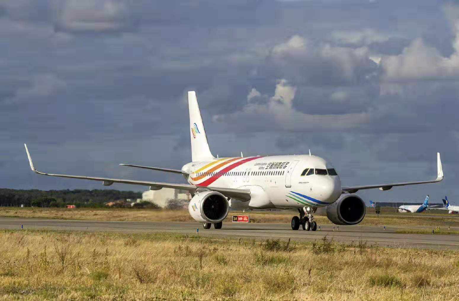 A320NEO.jpg
