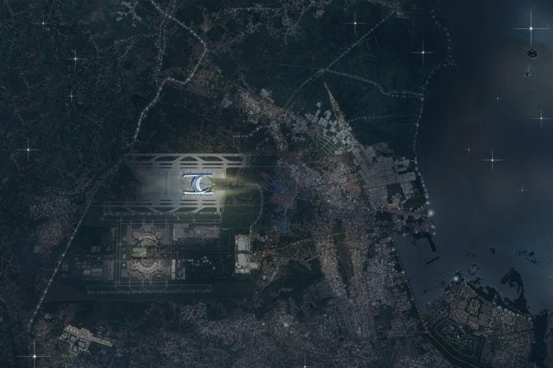 indonesia-Soekarno-Hatta-Internation-Airport-Terminal-4_02-1100x733.png