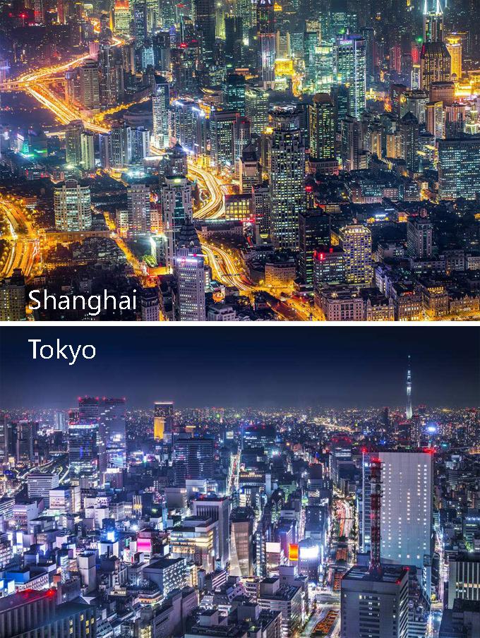 上海&东京.jpg