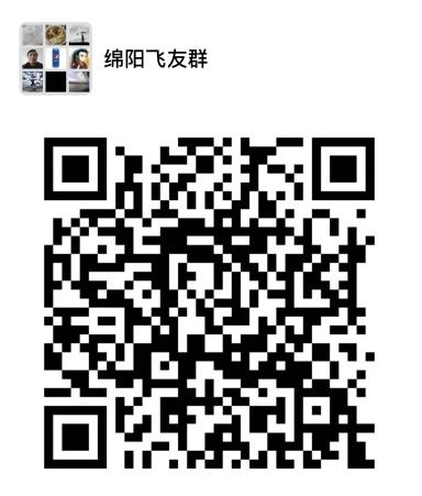 QQ图片20191204172913.png