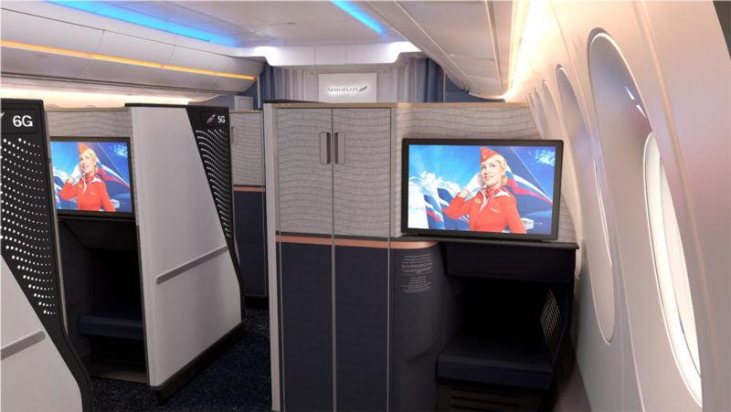 Aeroflot_A350_05-800x451.jpg
