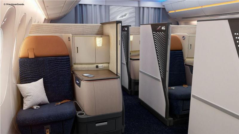 Aeroflot-A350-Business-Class-Suite-04.jpg
