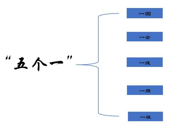 演示文稿1.jpg