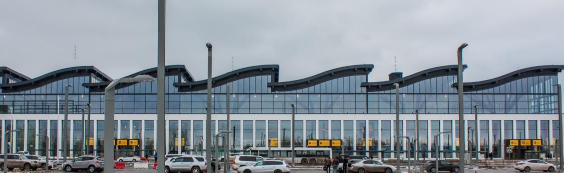哈萨克斯坦努尔苏丹机场T1航站楼.jpg