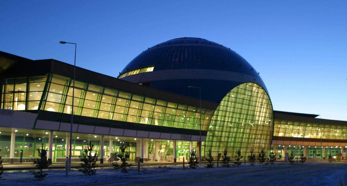哈萨克斯坦努尔苏丹机场.jpg