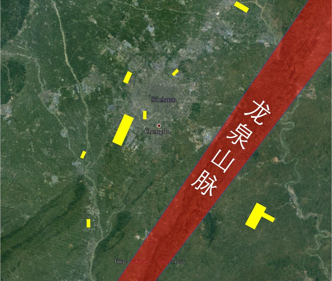 WeChat Screenshot_20200904085852.jpg